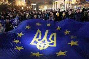 Активисты Евромайдана в Киеве ничего не добьются - польский политик