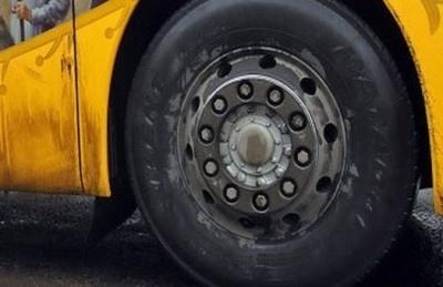 В КГГА заявляют, что столичные транспортники бастовать не будут