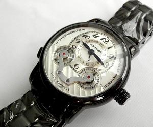 Копии часов могут стать неплохим подарком под елочку