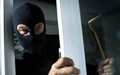 В столице засудили вора, обокравшего 18 квартир