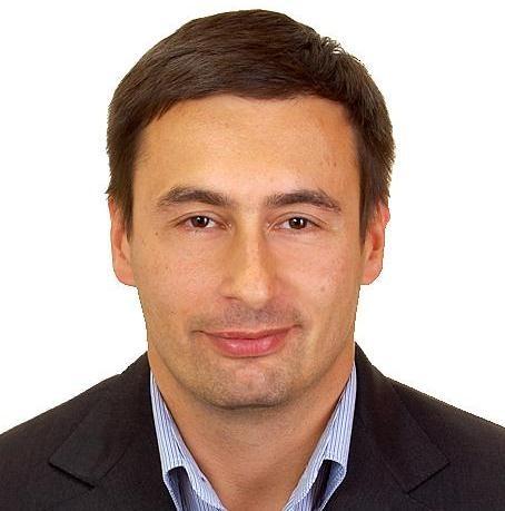 """Благодаря Майдана украинское общество стало политически зрелым - """"УДАР"""""""