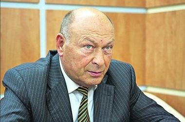 """Киевский зоопарк собираются """"обезглавить"""""""