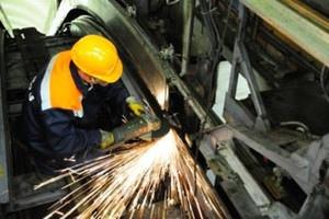 """На станции """"Крещатик"""" до середины марта не будет работать эскалатор"""