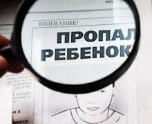 На Майдане в Киеве нашли 12-летнюю девочку, сбежавшую от скуки из дома