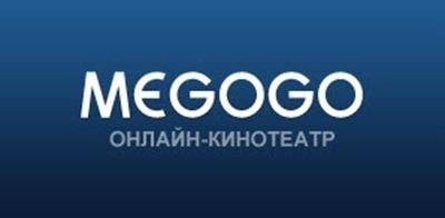 Русские мелодрамы на Megogo.net