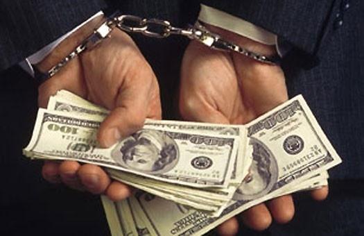 Мошенник выманил у онкобольной девушки 2000 долларов