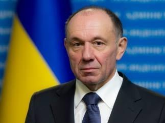 """Голубченко пообещал починить вход на стадион """"Динамо"""""""