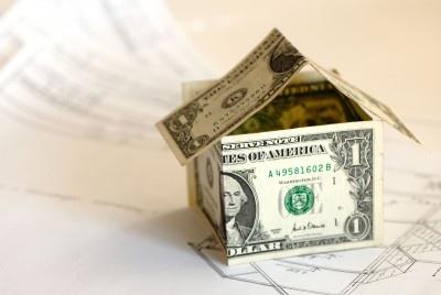 39-летняя мошенница лихо провернула аферу с недвижимостью