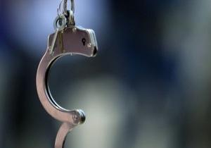 17-летнего активиста Евромайдана посадили под домашний арест