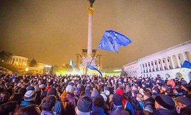 Янукович готовится объявить чрезвычайное положение?