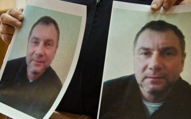 В киевском СИЗО повесился криминальный российский авторитет