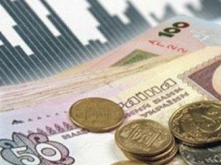 Бюджет Киева на 2014 год планируют рассмотреть в феврале