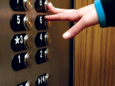 Киевские чиновники продолжат чинить лифты и крыши