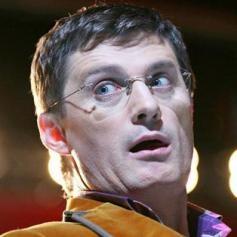"Кондратюк не может снимать на Крещатике ""Караоке на майдане"""