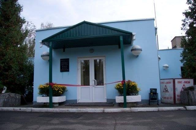 В Музее канализации Киева появится фрагмент 120-летней трубы