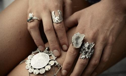 Серебряные покупки стали доступны через Интернет
