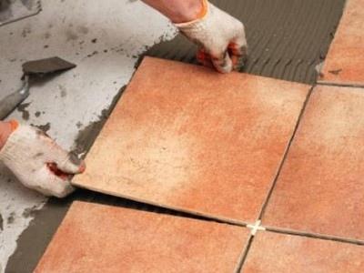 Керамическая плитка - качество и красота на долгие годы