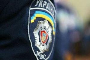 В Киеве задержаны россияне, у которых проблемы с памятью
