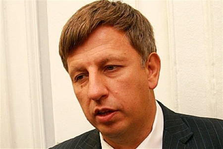 Глава КГГА хочет вернуть в Киев райсоветы