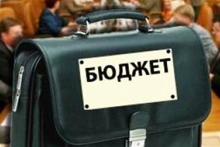 Киевсовет принял бюджет на 2014 год