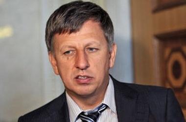 Глава КГГА отказался от зарплаты