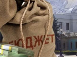 Киев будет жить не хуже, чем в 2013 году - депутат Киевсовета