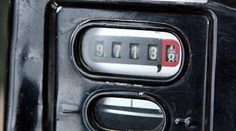 Киевляне смогут экономить до 40% стоимости электроэнергии