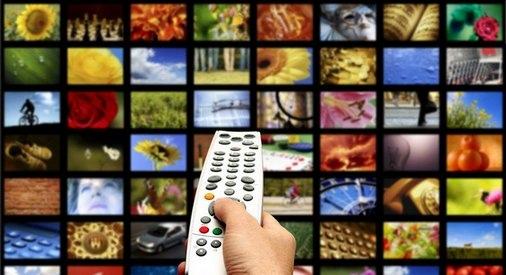 Какое телевидение подключить в Киеве?