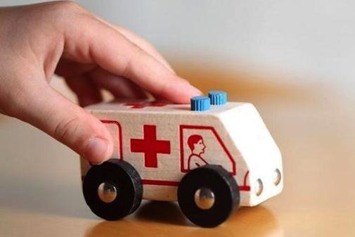 Чиновники довольны медицинской реформой