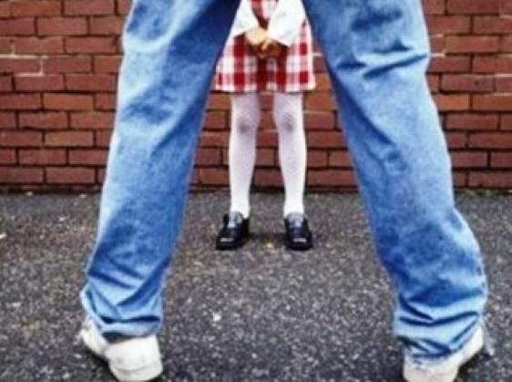 Под Киевом в детском доме работал педофил, насиловавший девочку