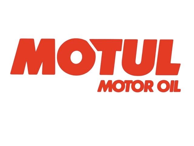 Motul - моторные масла №1 в мире