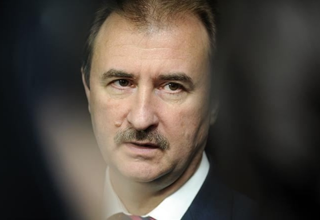 Против экс-главы КГГА возобновят уголовное дело?