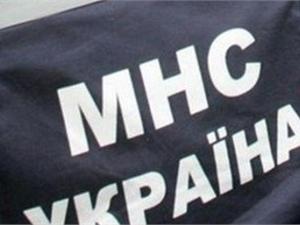 На Киевщине утонули два человека