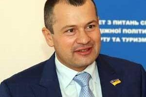 На Киевщине суды отменяют решения местных советов, поддерживающих Майдан