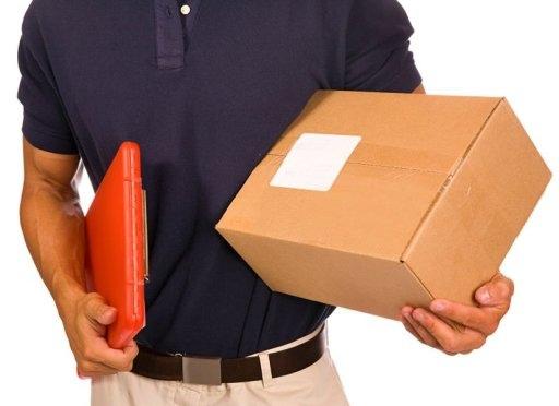 Секреты организации доставки товаров день-в-день