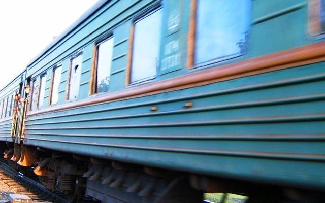 Из-за угрозы терракта в Киев не пустили поезда из Львова и Ивано-Франковска