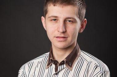 На Майдане погиб журналист спортивного издания
