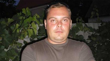 Активиста Самообороны в Киеве убили по дороге домой