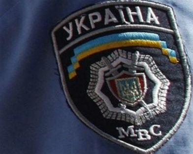 Неизвестные ранили начальника Соломенской РГА Максима Луцкого