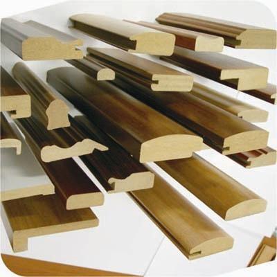 МДФ не хуже древесины и лучше фанеры с ДСП