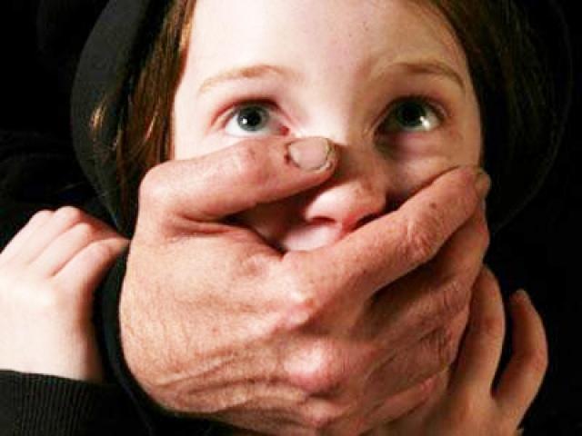 Маньяк, изнасиловавший 15-летнюю девочку в Киеве, получил 11 лет тюрьмы