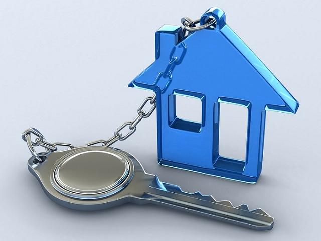Где жить: гостиница или посуточная аренда квартиры?