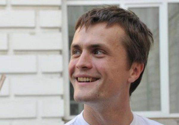 Общественность хочет видеть мэром Киева Игоря Луценко