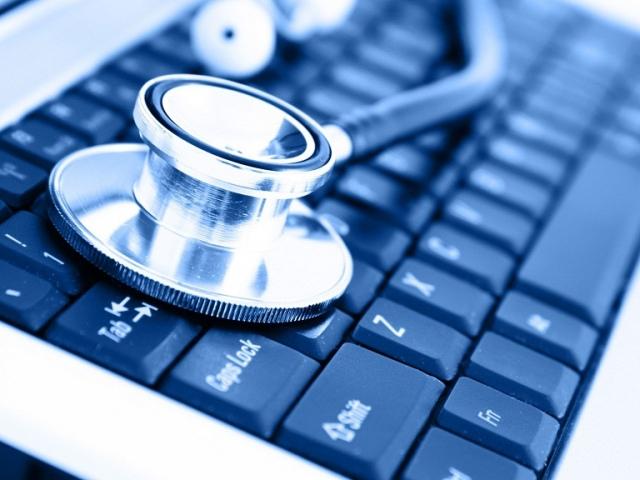 Преимущества записи к врачу через Интернет