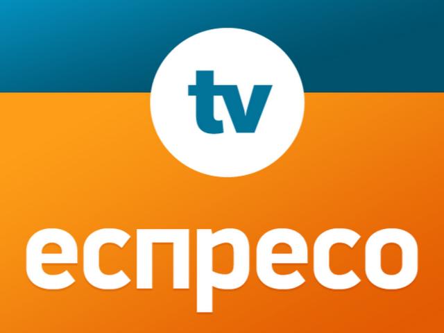 """""""Воля"""" включит киевлянам """"Еспресо TV"""" вместо российских телеканалов"""
