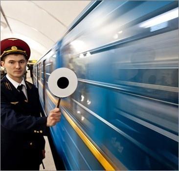 В КГГА пересмотрят тариф проезда в метро