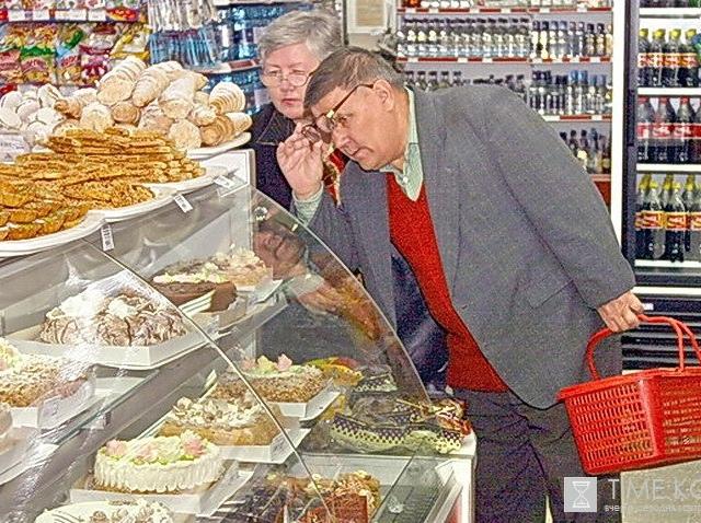Столичные супермаркеты ждут внеплановые проверки - СЭС