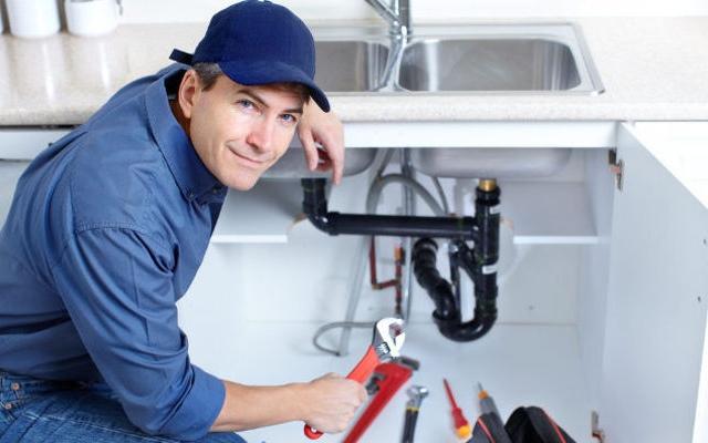 Почему многие мужчины бояться помощи по дому со стороны?