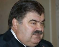 Киев готов поддержать крымчан