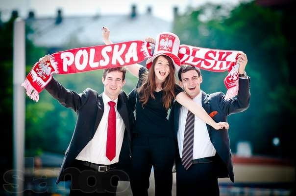 Чем интересно образование в Польше?